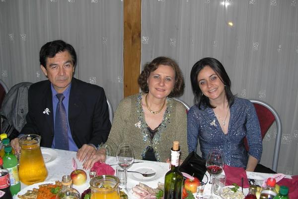 rodzina raatz de soley